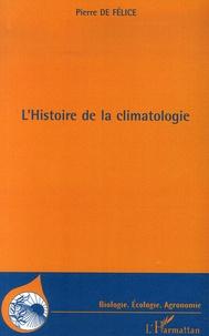 Lhistoire de la climatologie.pdf