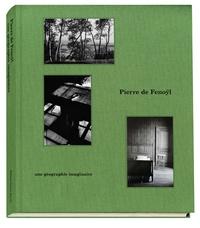 Birrascarampola.it Pierre de Fenoÿl - Une géographie imaginaire Image
