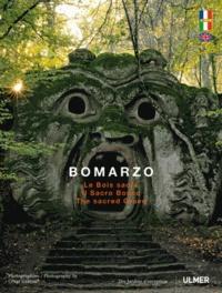 Bomarzo.pdf