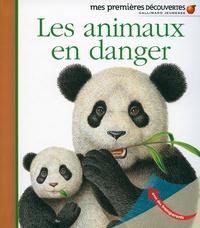 Les animaux en danger.pdf