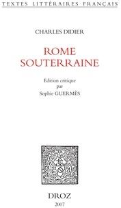 Pierre de L'Estoile - Registre-Journal du règne de Henri III - Tome 5 (1585-1587).