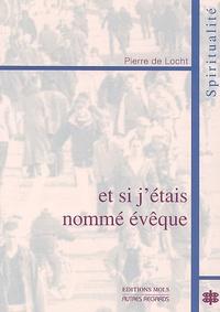 Pierre De Locht - .