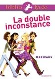 Pierre de Marivaux et Isabelle de Lisle - Bibliolycée - La Double Inconstance, Marivaux.