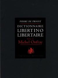 Dictionnaire libertino-libertaire - Tome 1.pdf