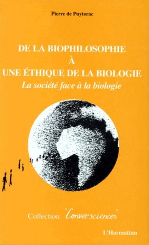 Pierre de Puytorac - .