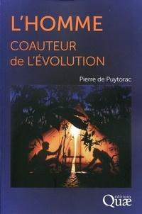 LHomme, coauteur de lEvolution.pdf