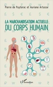 La marchandisation actuelle du corps humain.pdf