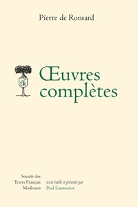 Oeuvres complètes - Tomes I à VII.pdf