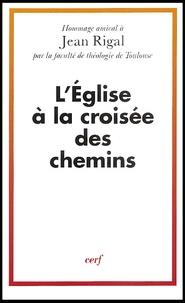 Pierre Debergé et  Collectif - .