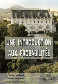 Lemememonde.fr Une introduction aux probabilités Image