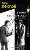 Pierre Delanoë - .