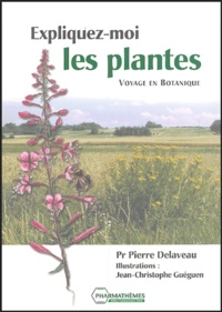 Expliquez-moi les plantes... - Voyage en botanique.pdf