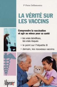 La vérité sur les vaccins - Le guide de tous les vaccins.pdf