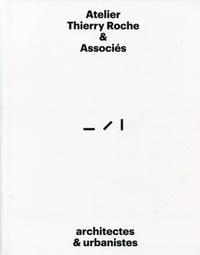 Pierre Delohen - Agence Thierry Roche & Associés.