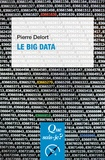 Pierre Delort - Le Big Data.