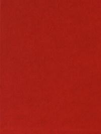 Pierre Delsaerdt et Yann Sordet - Lectures princières & commerce du livre - La bibliothèque de Charles III de Croÿ et sa mise en vente (1614) 2 volumes : fac-similé et études.