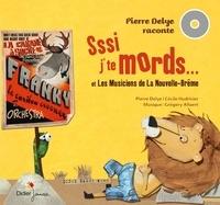 Sssi jte mords... et Les musiciens de la Nouvelle-Brême.pdf