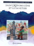 Pierre Denieuil et Alexandre Dumas - .