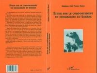 Pierre Denis - .