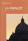 Pierre Dentin - .