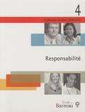 Pierre Deschamps et Patrice Deslauriers - Responsabilité.
