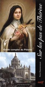 Pierre Descouvemont - .