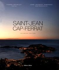 Galabria.be Saint-Jean-Cap-Ferrat Image