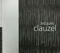Pierre Dhainaut et Alain Vollerin - Jacques Clauzel.