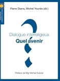 Pierre Diarra - Dialogue interreligieux.
