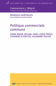 Politique commerciale commune.pdf