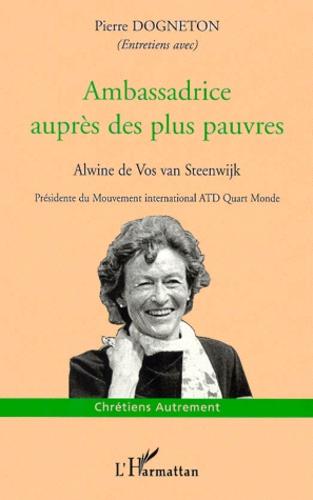 Pierre Dogneton - .