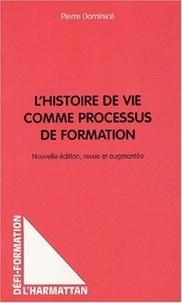 Pierre Dominicé - .