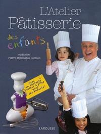Latelier Pâtisserie des enfants.pdf