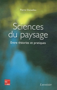 Sciences du paysage - Entre théories et pratiques.pdf