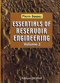 Essentials of reservoir engineering - Volume 2.pdf