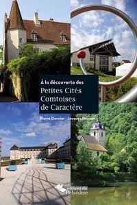 A la découverte des petites cités comtoises de caractères.pdf