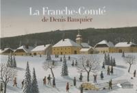 Corridashivernales.be La Franche-Comté de Denis Bauquier Image