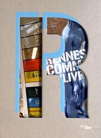 Rennes comme un livre.pdf