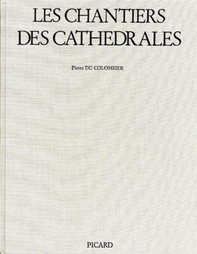 Pierre Du Colombier - L'Iconographie musicale sous les rois Bourbons Tome  2 - L'Iconographie musicale sous les rois Bourbons.