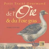 Petit Traité Gourmand de lOie & du Foie gras.pdf