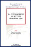 Pierre Duharcourt - .