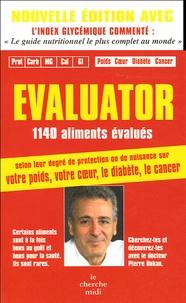Evaluator.pdf