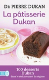 Pierre Dukan - La pâtisserie Dukan.