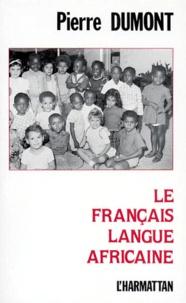 Le français, langue africaine.pdf