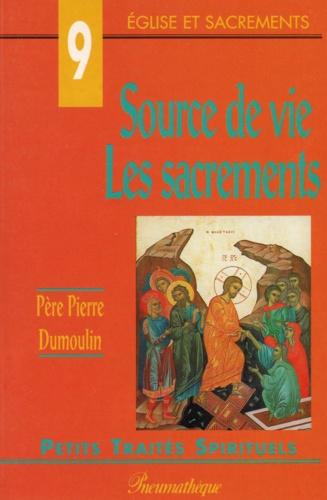 Pierre Dumoulin - .