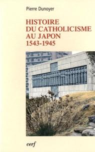 Histoire du catholicisme au Japon (1543-1945).pdf