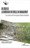 Pierre Dupriez et Blandine Vanderlinden - Au coeur de la dimension culturelle du management.