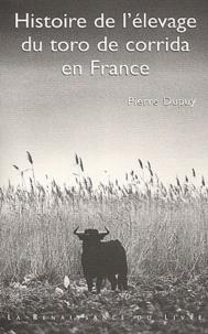 Pierre Dupuy - .
