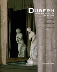 Dubern - Une maison bordelaise depuis 1894.pdf
