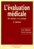 Pierre Durieux et Yves Matillon - .